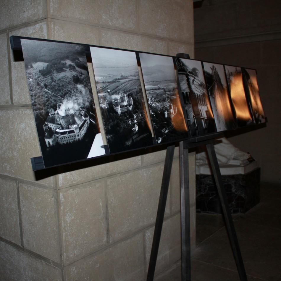 Haruki Muraka - Fotodenník - SkolskyServis.TERAZ.sk 5938a32abc0