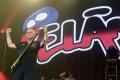 Highlighty týždňa: Elán uvádza novú pieseň Z tričiek zúri Che Guevara