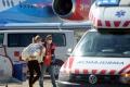 Do Egypta letel špeciál,na Slovensko transportoval 13-mesačné dieťa