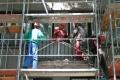 Nitra: SPU počas prázdnin zrekonštruovala študentský domov Mladosť