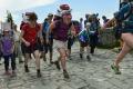 FOTO: Najrýchlejšími horskými nosičmi sú súrodenci