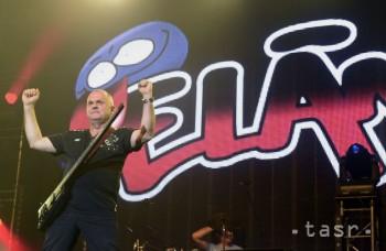 Elán oslavuje 35 rokov, nové skladby ponúka fanúšikom zadarmo!