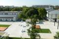 V bývalých kasárňach má vyrásť veľké centrum popularizácie vedy