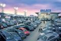 V decembri sa na Slovensku zaregistrovalo 8010 nových osobných áut