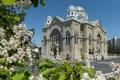 Lučenec udelí ďakovné listy firmám, ktoré obnovili synagógu a radnicu