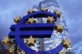 Počet 500-eurových bankoviek v obehu neustále klesá