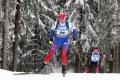 Kuzminová vyhrala šprint v Ruhpoldingu a dosiahla 15. triumf kariéry