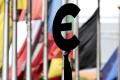 Kurz eura mierne klesol