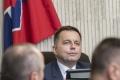 Peter Kažimír: Ministerstvo financií má za sebou kus roboty