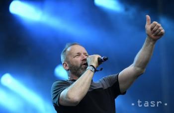 David Koller založil vlastný hudobný festival Kollerfest