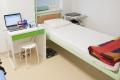 Asociácia: Pacienti urgent zneužívali, bude treba osvetu