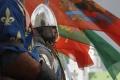 Trnavčania zažijú už 11. ročník podujatia Stredovek pod hradbami
