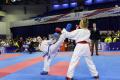 Veľká cena Slovenska v karate mala premiérovo punc kvalifikácie na OH