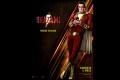 Nový trailer filmu Shazam! sľubuje v kinách množstvo zábavy