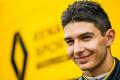 Ocon bude v nasledujúcich dvoch sezónach jazdiť za Renault