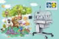 Dobré rozprávky z Lidla pomáhajú novorodencom aj počas pandémie