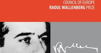 Otec a syn Hudákovci získali ako prví Slováci Wallenbergovu cenu