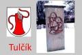 Pripomíname si oslobodenie obce Tulčík