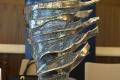 ZÁZNAM: TK k odovzdávaniu cien Krištáľové krídlo