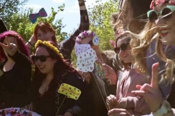 Tradičný piknik sa niesol vštýle Carribean Fiesta