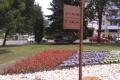 Slovensko má ako prvé pamätník odchodu sovietskych vojsk