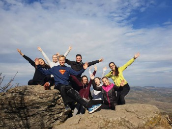 Program Erasmus+ poskytol záujemcom úspešný rozlet v kariére