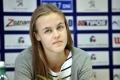 US Open: Schmiedlová postúpila do druhého kola kvalifikácie
