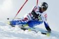 Pre francúzskeho lyžiara Fanaru sa sezóna predčasne skončila