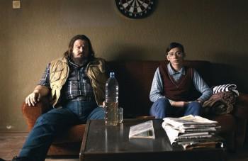 Do kín prichádza Oleottov film Zoran