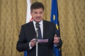 M. Lajčákovi bude radiť ekonóm, ktorý pomáha aj šéfovi OSN