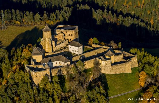 Ľubovnianske múzeum pracuje na projektoch pre znevýhodnené skupiny