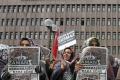 Prokuratúra vydala zatykače na 47 bývalých zamestnancov denníka Zaman