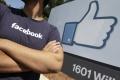Facebook vedie kampaň proti nenávistným odkazom