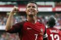 Ronaldo sa posunul na štvrté miesto rebríčka európskych kanonierov