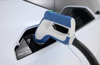 Automobilky chcú pretlačiť vodíkový pohon, založili Výbor pre vodík