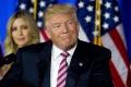 Americký denník vyzval čitateľov, aby nevolili Trumpa