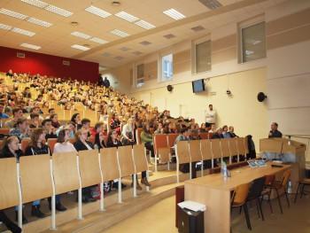 Školstvo: Záujem uchádzačov o externú formu štúdia klesá