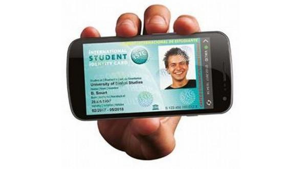 3ce278205 Na Slovensku sa vydáva najviac učiteľských preukazov spomedzi krajín