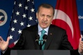 Erdogan nežiadal o azyl v Nemecku a žiada ospravedlnenie
