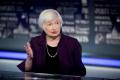 Ministerstvo financií USA bude prvýkrát viesť žena