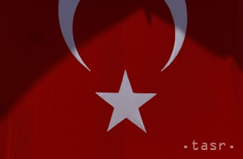 Ruské sankcie by Turecko mohli v roku 2016 stáť vyše 11 miliárd USD
