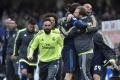 Oslabený Real Madrid vyhral v San Sebastiane tesne 1:0