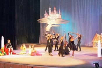 Talent žilinských detí nad zlato