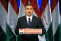 Na Orbánov prejav nepúšťali niektorých ľudí, údajne tak porušili zákon