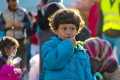 Za jeden deň zachránili v Taliansku 4000 migrantov