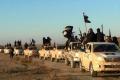 Militanti z Islamského štátu sa zrazili so sýrskymi povstalcami