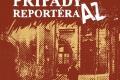 Krimi prípady reportéra AZ vás vtiahnu do Bratislavy tridsiatych rokov