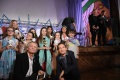 Amfiteáter v Čani privíta 1. júna finalistov súťaže Hviezdička