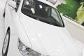Výroba áut v ČR vlani vzrástla na rekordných 1,35 milióna