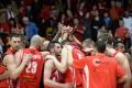 Basketbalisti Komárna znížili stav finálovej série
